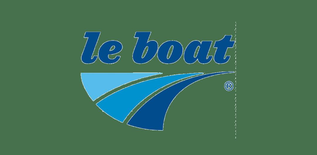 Leboat