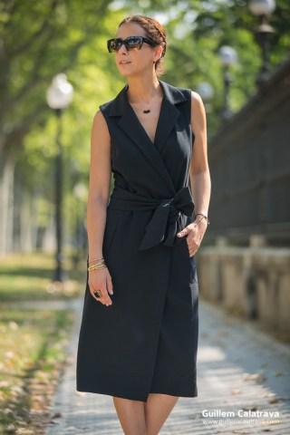 Sesiones-fotograficas-blogger-moda-007