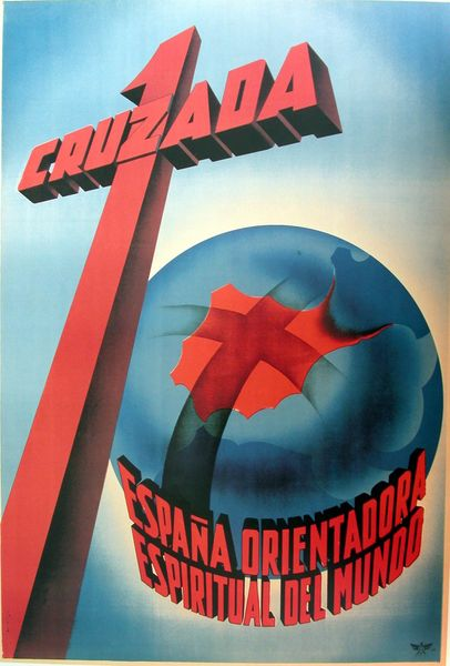Image result for spanish nationalist poster