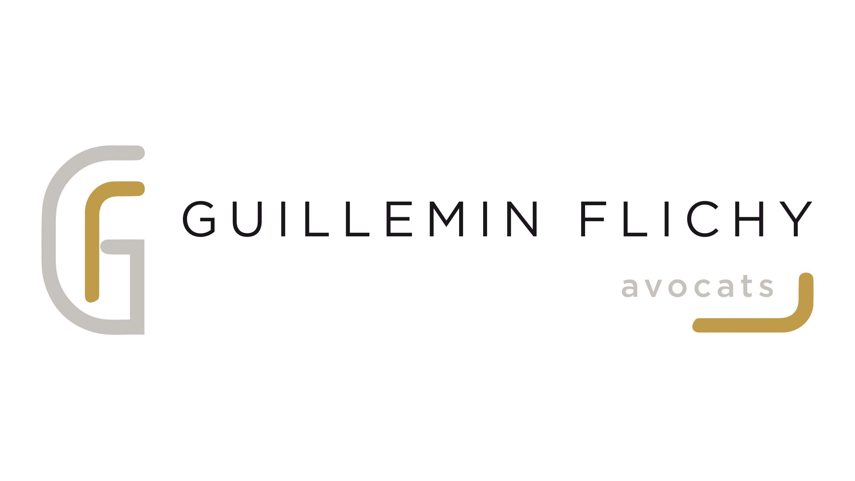 Partners Guillemin Flichy