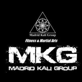 MKG MADRID