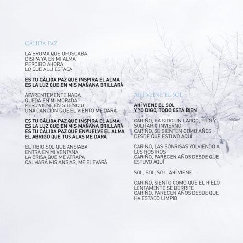 Invierno 4