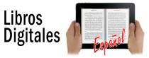 libros digitales1
