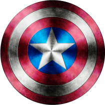 captain_america_shield_render_by_to_thestars-d73kxe1