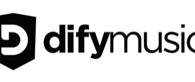 Difymusic : Site facile, rapide et à moindre coût !