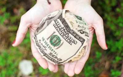 Tipeee, Patreon, Clap your band, Buy me a coffee, Ko-Fi … quelle plateforme de financement participatif choisir pour les musiciens DIY ?