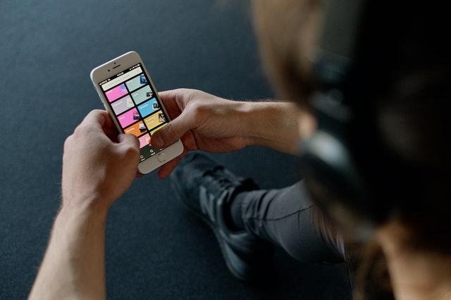 Spotify a supprimé votre musique, pourquoi ?
