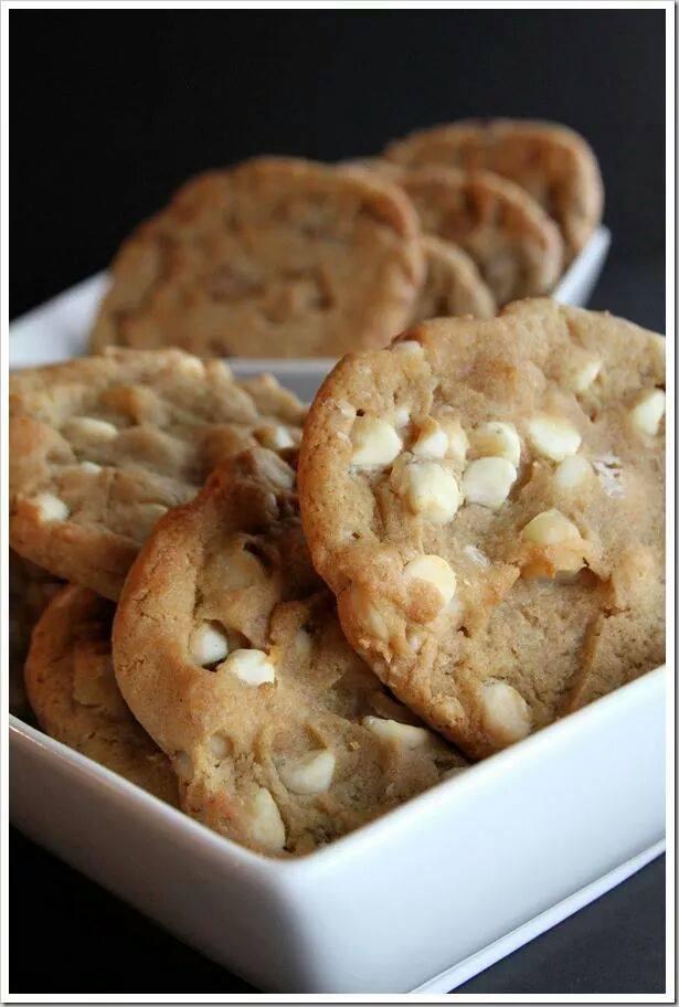 gluten free, grain free, refined sugar free, pastries