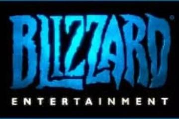 Blizzard te permite cambiar tu BattleTag... pagando