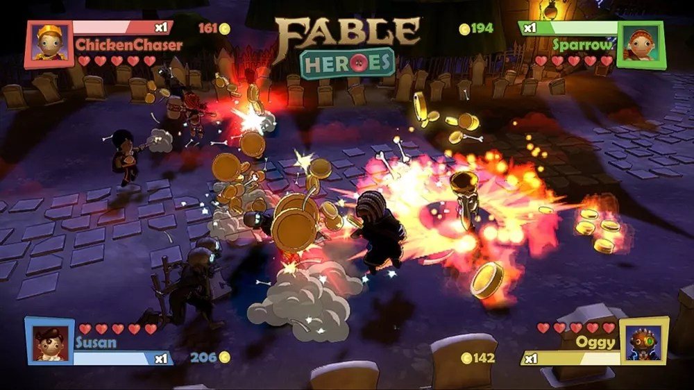 fable-heroes-3