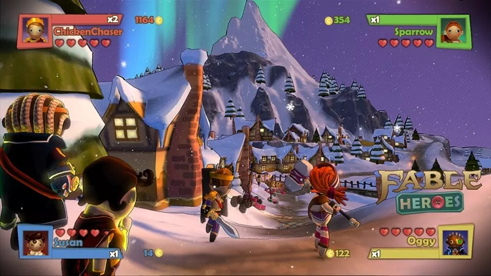 fable-heroes-4