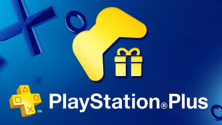 PlayStationPlusFreebies