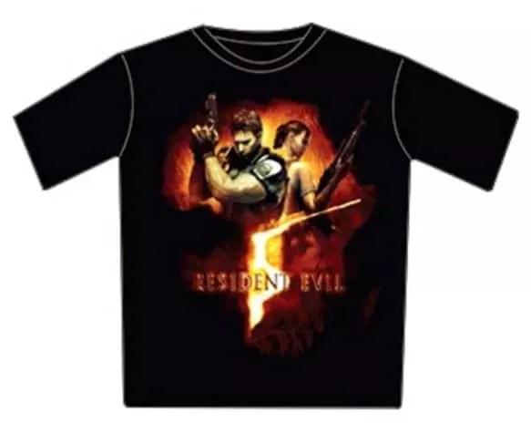 Resident-Evil-Tshirt-