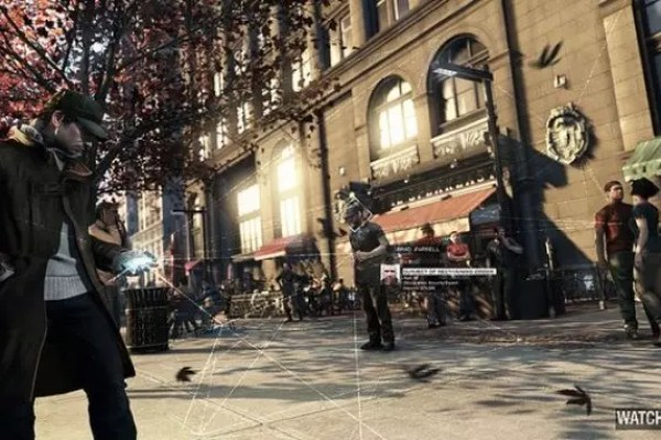 watch-dogs-02