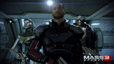 mass-effect-3-wiiu2
