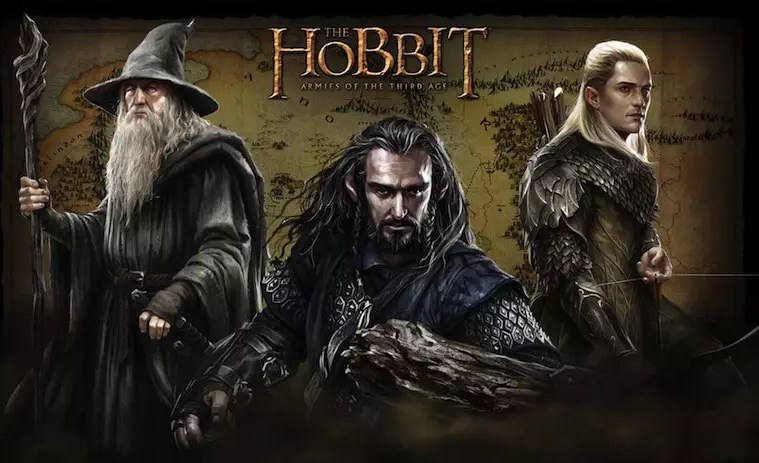 The_Hobbit_Armies_of_the_Third_Age