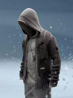 Assassins_creed_ropa_gal1