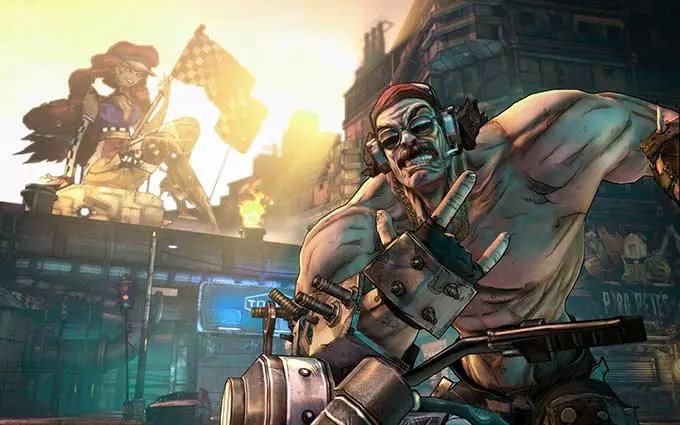 Borderlands_2_torgue (4)