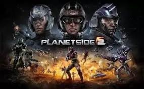 Planetside_2_ficha1