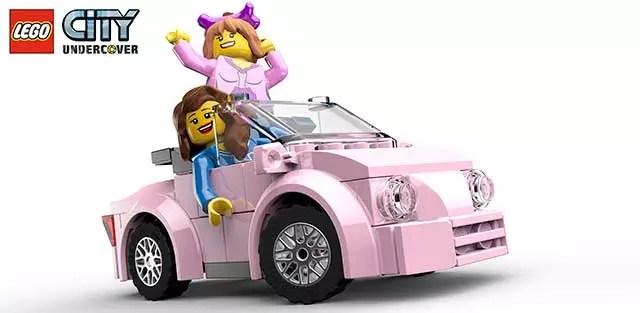 LEGO_City_gal (15)