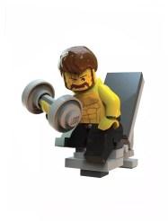 LEGO_City_gal (16)