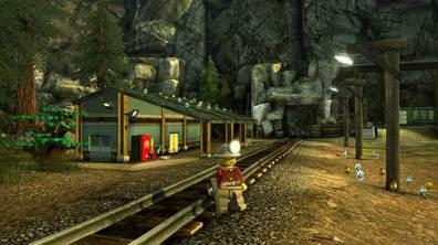 LEGO_City_gal (2)