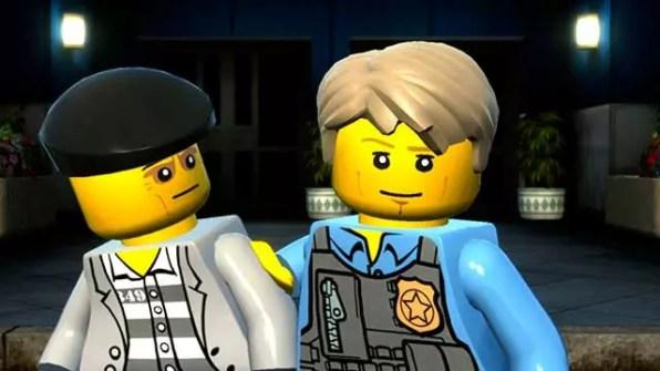 LEGO_City_gal (27)