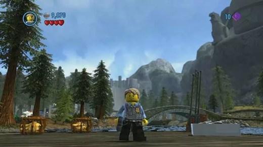 LEGO_City_gal (32)