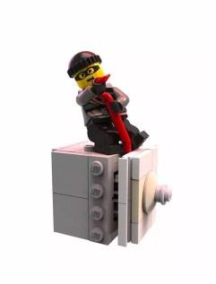 LEGO_City_gal (37)
