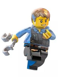 LEGO_City_gal (39)