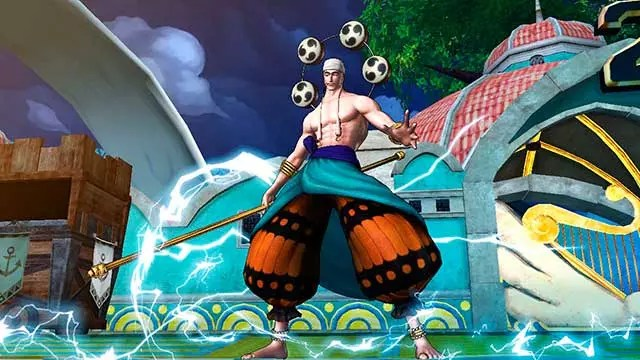 One_Piece_Pirate_Warriors_2_img (1)