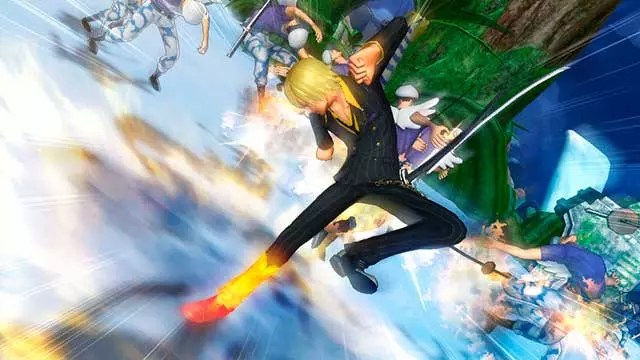 One_Piece_Pirate_Warriors_2_img (3)