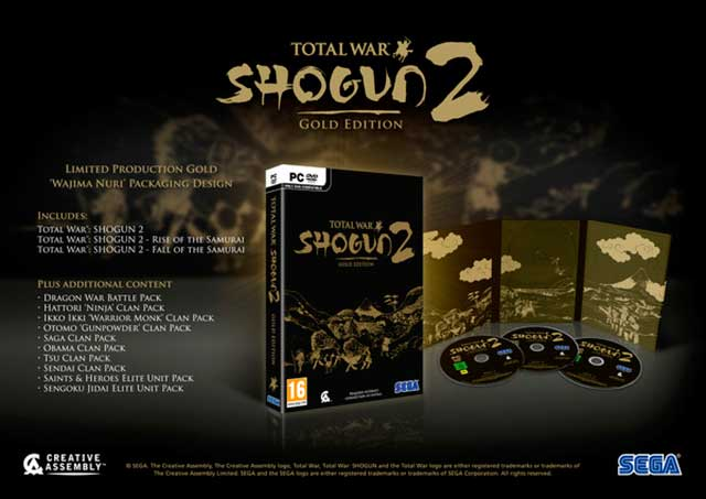 total_war_shogun_2_gold_edition