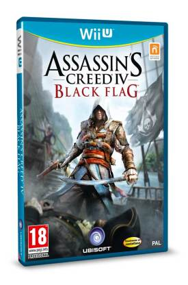 Black_Flag_caratula_WiiU