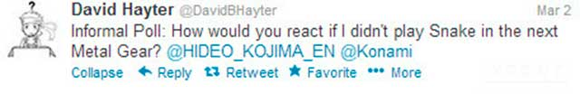 David_Hayter_tweet_1