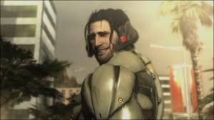 samuel_metal_gear_rising