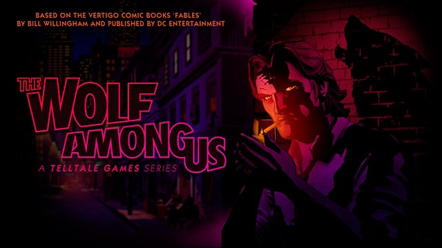 tt_games-the-wolf-among-us