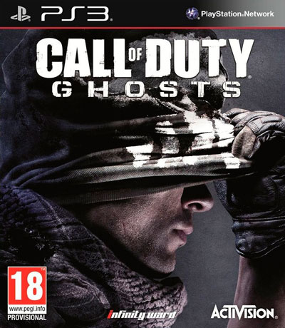 cod-ghosts-ps3