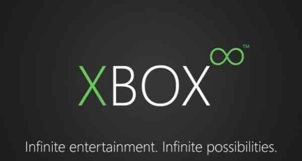 40080.xbox_infinite