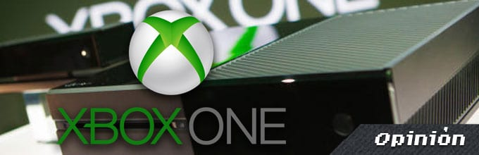 ARTICULO-OPINION-XBOX-ONE-680-774x250