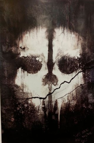 ghosts_cartel_teaser