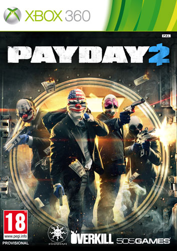 payday2_360