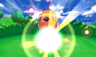 pokemon_x_y-20