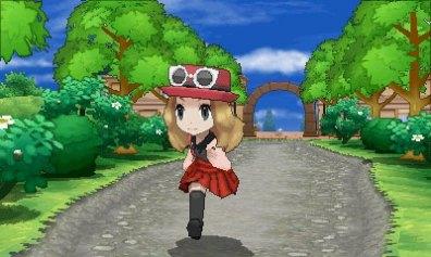 pokemon_x_y-43