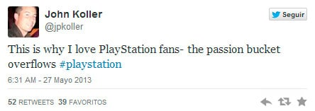 ps4_twitter_1