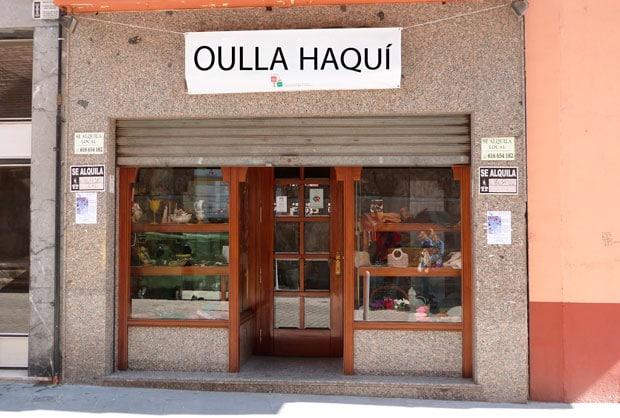 tienda_ouya