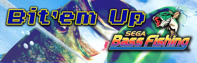 ARTICULO-Bit'em-Up-SEGA-Bass-Fishing-680-774x250