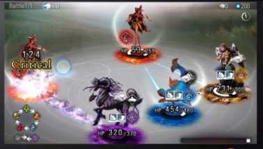 destiny of spirits 4