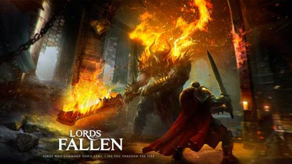 lords_of_the_fallen_e3_4