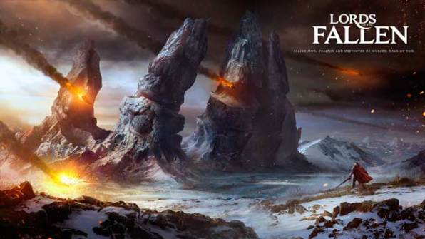 lords_of_the_fallen_e3_5